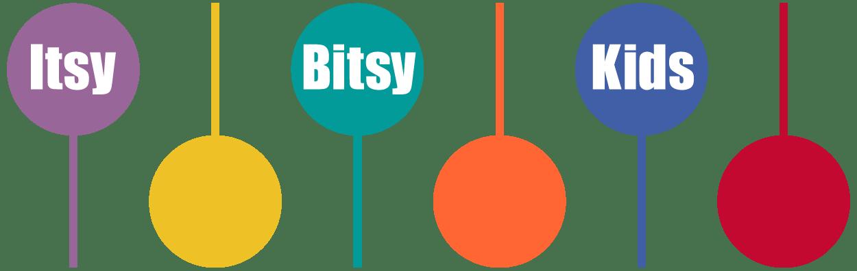 | Itsy Bitsy Kids Music